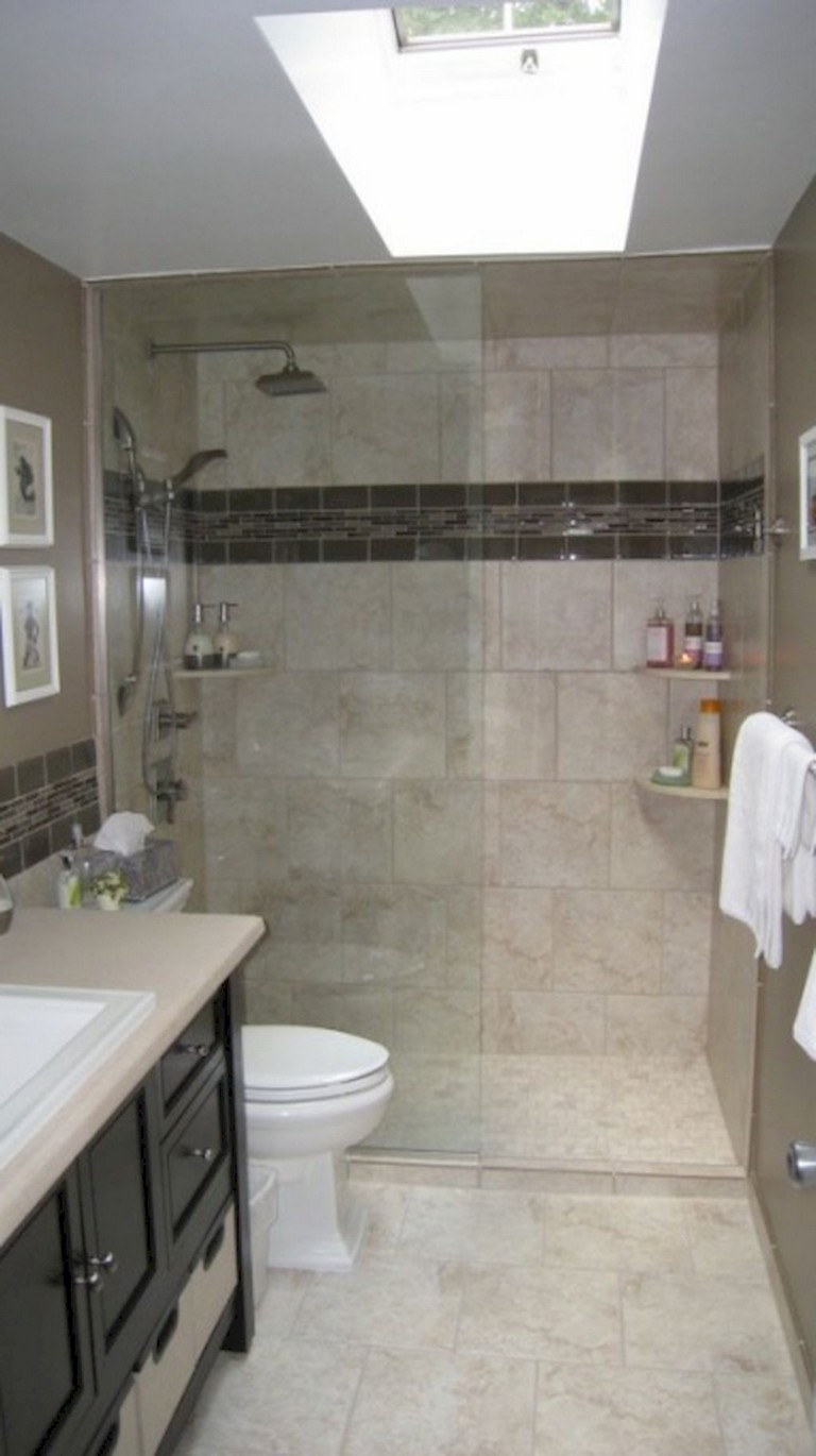 55 beautiful small bathroom ideas remodel  page 54 of 60