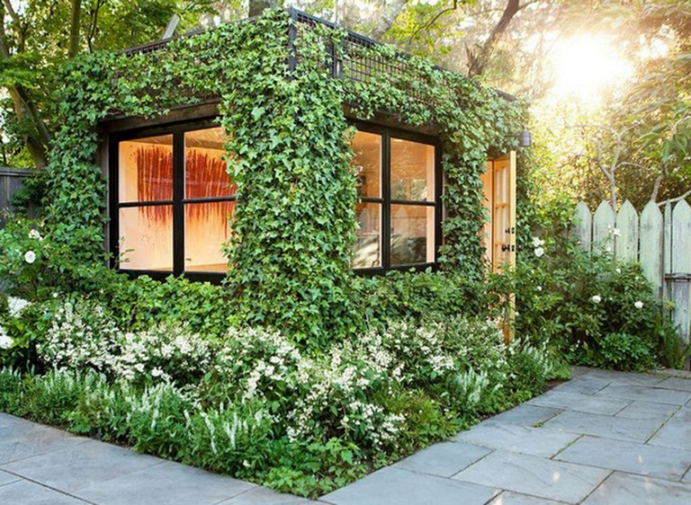 35 Awesome Genius Shipping Container Home Design Ideas