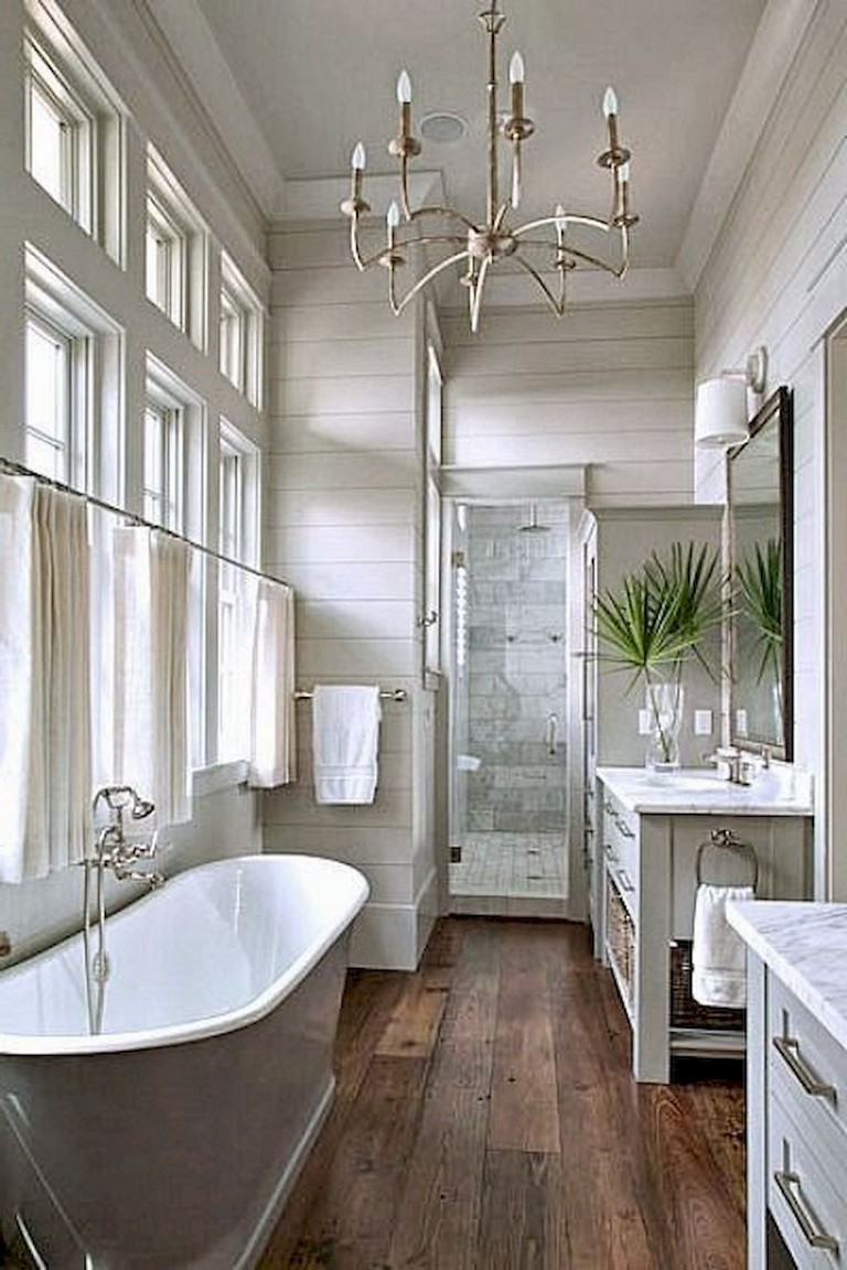 35 top small master bathroom decorating ideas  page 33 of 37