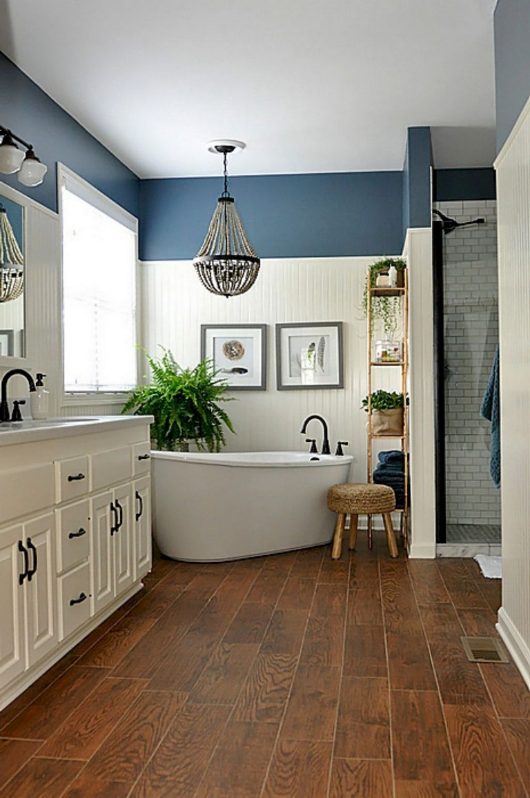 35 top small master bathroom decorating ideas  page 36 of 37
